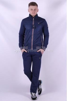 Мужской спортивный костюм Gant 2685