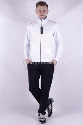 Мужской спортивный костюм Tommy Hilfiger 6544 - 3