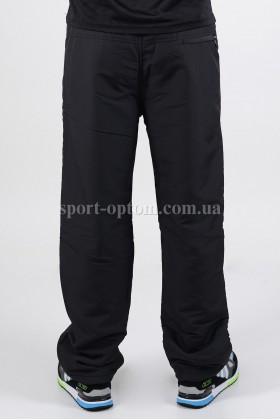 Мужские спортивные штаны Nike 2475
