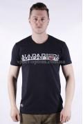 Мужская футболка Napapijri 21507