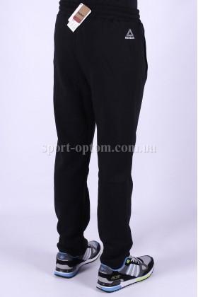Мужские спортивные штаны Reebok  969