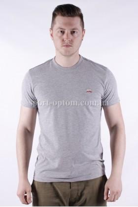 Мужская футболка Paul Shark 18001 - 4