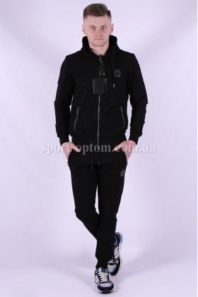 Мужской спортивный костюм PHILIPP PLEIN 6596