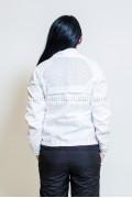Женский спортивный костюм Adidas 2320