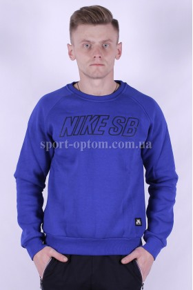 Мужские батники Nike 00782 - 2