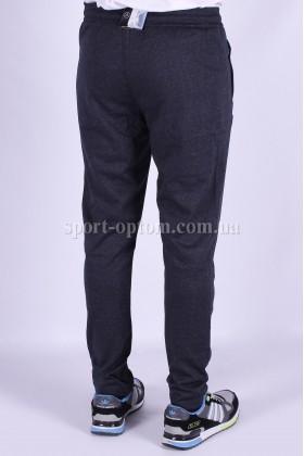 Мужские спортивные штаны Puma  0865 - 1