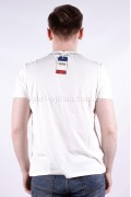 Мужские футболки Tommy Hilfiger-18004