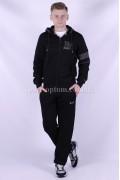 Мужской спортивный костюм Tommy Hilfiger 1178 - 1