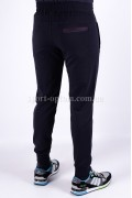Мужские спортивные штаны Puma 01815