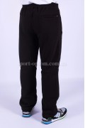 Мужские спортивные штаны Nike 02539 - 1