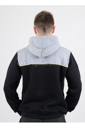 Мужские батники Nike 0501 - 2