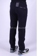 Мужские спортивные штаны Paul Shark  2775