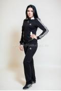 Женский спортивный костюм Adidas 2528
