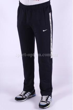 Мужские спортивные штаны Nike 0963