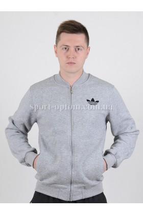 Мужские батники Adidas 5002 - 2