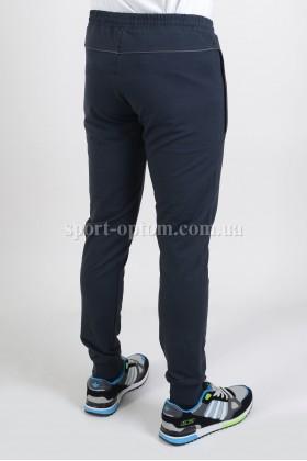 мужские спортивные штаны Metca 4383