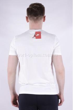 Мужские футболки Nike 1222-2