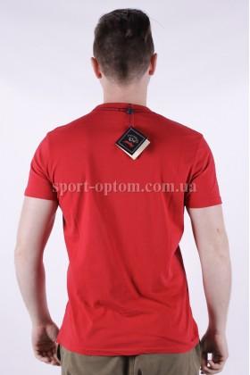 Мужская футболка Paul Shark 18001 - 1