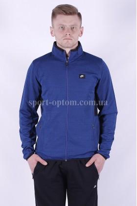 Мужской спортивный костюм Nike 1350