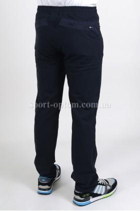 мужские спортивные штаны Metca 4381