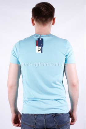 Мужские футболки Tommy Hilfiger 11164