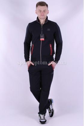 Мужской спортивный костюм Paul Shark 6696