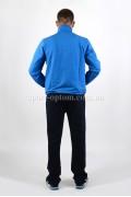 Мужской спортивный костюм Adidas 2131