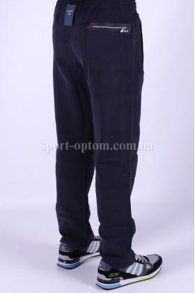 Мужские спортивные штаны Gant 2653