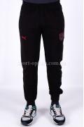 мужские спортивные штаны Puma 1815