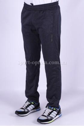 Мужские спортивные штаны Adidas 0690 - 1