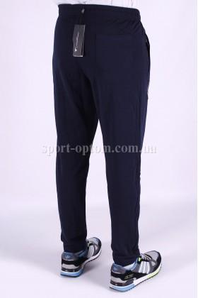 Мужские спортивные штаны Adidas 0461 - 1