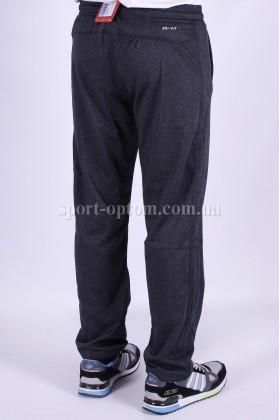 Мужские спортивные штаны Nike 0855 - 1