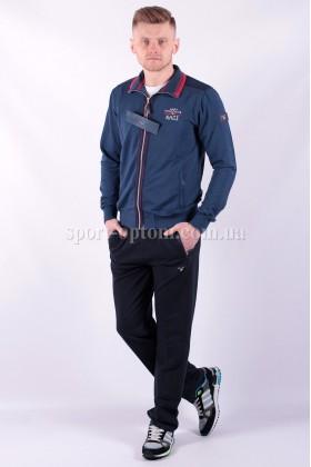 Мужской спортивный костюм GANT 6564