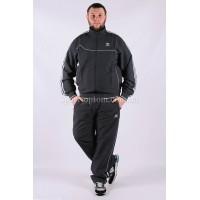 Мужской спортивный костюм Adidas 2517