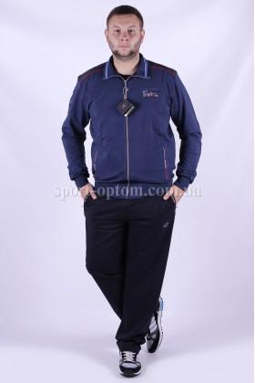 Мужской спортивный костюм Paul Shark 06636 - 1