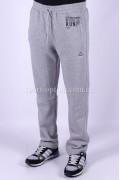 Мужские спортивные штаны Reebok  0969 - 2