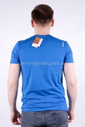 Мужские футболки Reebok 1074
