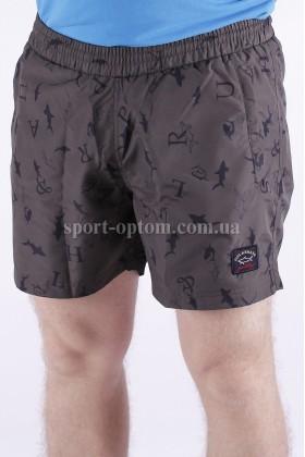 Мужские шорты Paul Shark - 2868-2
