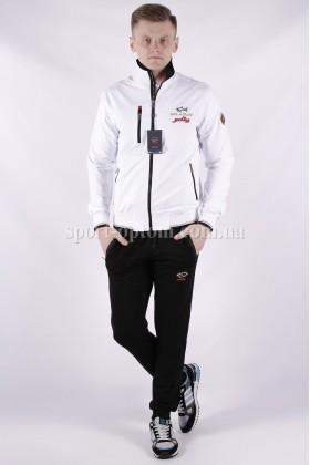 Мужской спортивный костюм Paul Shark 2795 - 1