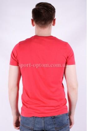 Мужские футболки Gant 11142