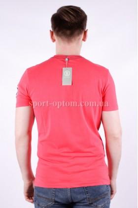 Мужские футболки Bogner 18034