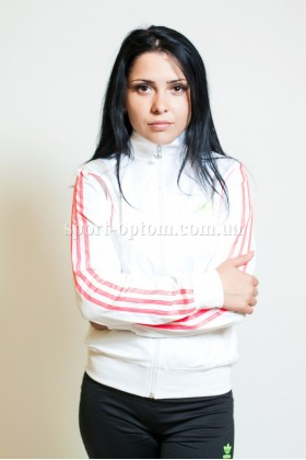 Женский спортивный костюм Adidas 2668 - 3