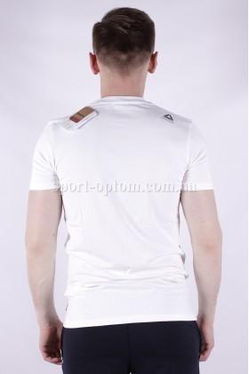 Мужские футболки Reebok 1024 - 2