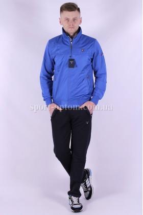 Мужской спортивный костюм GANT 7120
