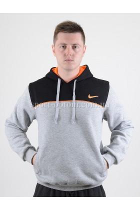 Мужские батники Nike 0501 - 3