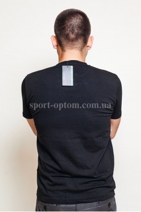 Мужские футболки Fred Perry 0054 - 2