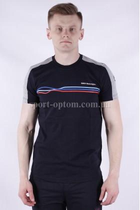 Мужские футболки Puma 1036 - 2