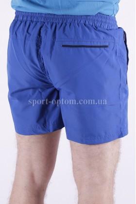 Мужские шорты Tommy Hilfiger - 2850