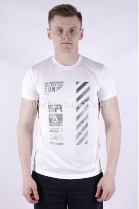 Мужские футболки Reebok 1052 - 3
