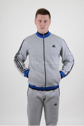 Мужской спортивный костюм Adidas 0505